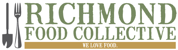 Richmond Food Collective