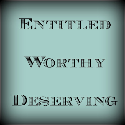 Image result for I'm entitled
