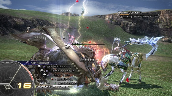 final-fantasy-xiii-pc-screenshot-www.ovagames.com-2