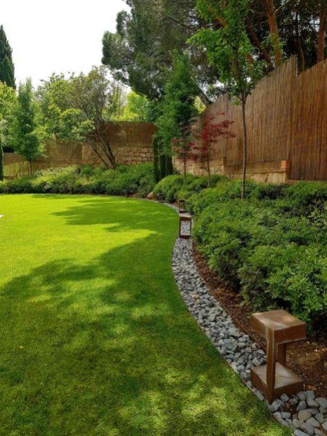 New Home Interior Design Backyard Remodel Ideas