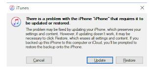 Notifikasi WhatsApp Tidak Bekerja di iPhone / Android, Begini Mengatasinya