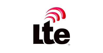 What is LTE (Long Term Evolution)? - Explained