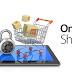 Kinh nghiệm mua hàng trên mạng