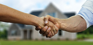 Trust Far West Realty to manage your Prescott rental properties and help ensure you have great tenants.