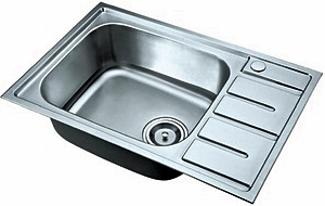 katalog kitchen sink toto with Harga Wastafel on  further Harga Wastafel furthermore Dimension Of A Bathroom as well Kitchen Sink Toto P179584 additionally