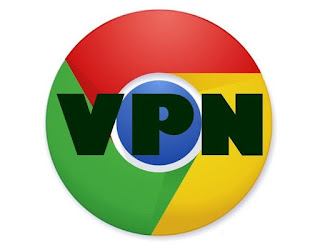 تحميل افضل اضافات vpn مجانية وفعالة لمتصفح جوجل كروم