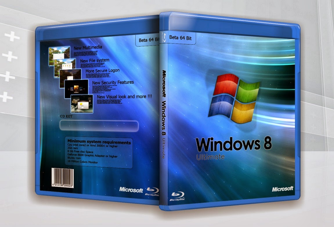 Windows 8 1 Service Pack 1 32 Bit And 64 Bit Iso Free