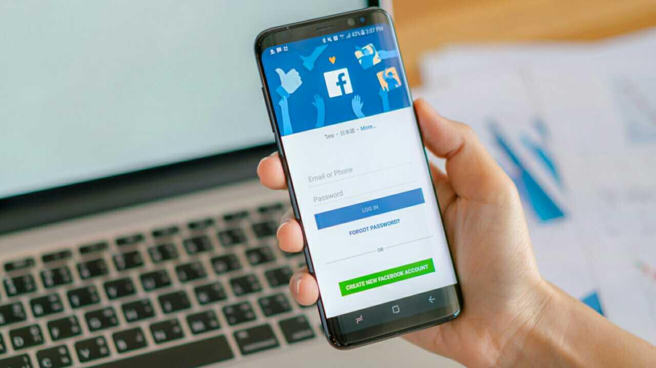 Cara Mengaktifkan kembali Akun Facebook yang di Nonaktifkan, cara mengaktifkan facebook yang dinonaktifkan permanen, cara mengaktifkan facebook yang telah dinonaktifkan oleh pihak facebook, cara mengaktifkan kembali akun facebook yang telah dihapus, cara mengaktifkan akun fb yang dikunci sementara, cara mengaktifkan facebook di hp