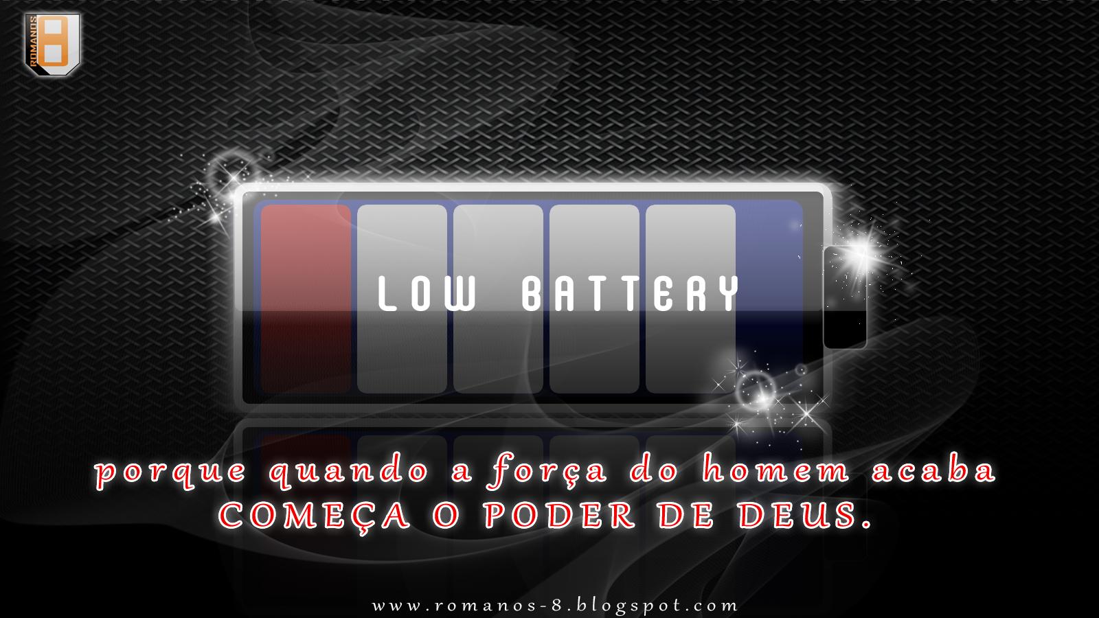 wallpaper: Will Live Wallpaper Drain Battery