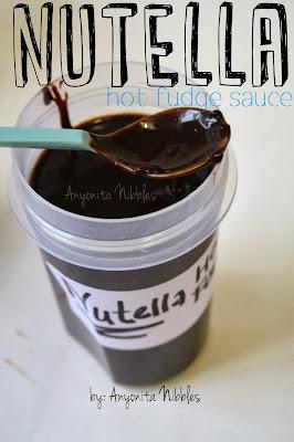 Starbucks Chocolate Syrup Gluten Free