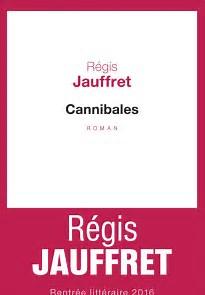 https://fr.wikipedia.org/wiki/R%C3%A9gis_Jauffret