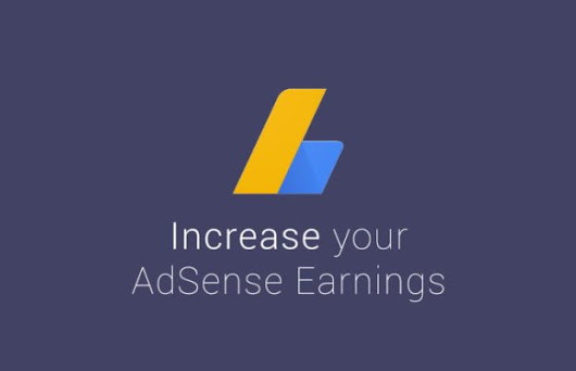 Tips to increase your Google Adsense earnings