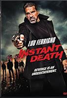 descargar JInstant Death Película Completa DVD [MEGA] [LATINO] gratis, Instant Death Película Completa DVD [MEGA] [LATINO] online