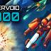 طريقة تحميل لعبة Astervoid 2000
