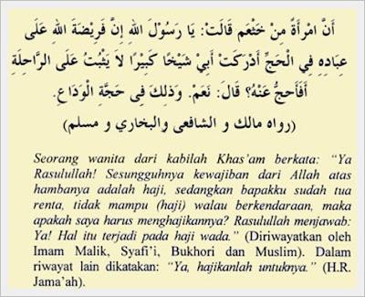 http://infomasihariini.blogspot.com/2016/07/hadits-tentang-haji-mabrur.html