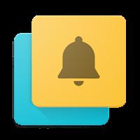 Notific%2BPro Notific Pro v3.3.1 APK Apps
