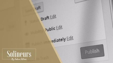 WordPress Domination #2: Leads & Scarcity