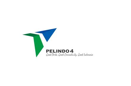 Lowongan Kerja BUMN PT Pelabuhan Indonesia IV (Persero) Februari 2019