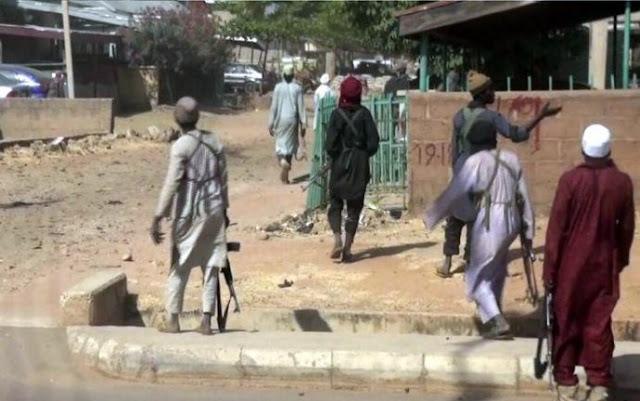 Boko-Haram-Attacks-Nigeria