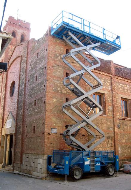 iglesia-parroquial-torrebaja