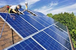 instalaciones-de-paneles-de-energia-solar-para-generar-electricidad-en-talac