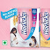 (Freebies) Get Horlicks/Ceregrow Samples For Free From Lybrate