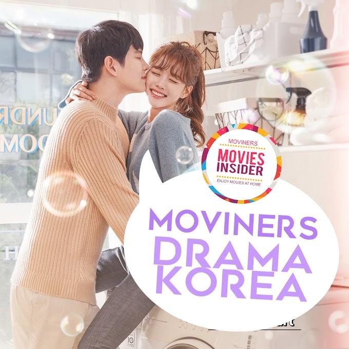 Daftar Drama Korea ( Update )