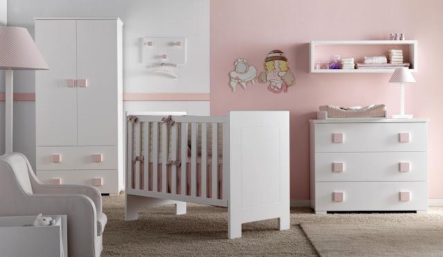 Bb the countrybaby blog takata y sus muebles para el - Muebles para habitacion de bebe ...
