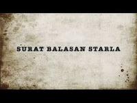 Download Lagu Akibat Surat Cinta Untuk Starla.Mp3 (4.87 Mb)