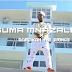 New Video: Suma Mnazaleti Ft. Barakah the Prince - Ndele (Official Music Video)