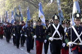 9  DE JULIO - DÍA DE LA INDEPENDENCIA  ARGENTINA DIA%2BINDEPENDENCIA----------------------------85db08b688254c9db