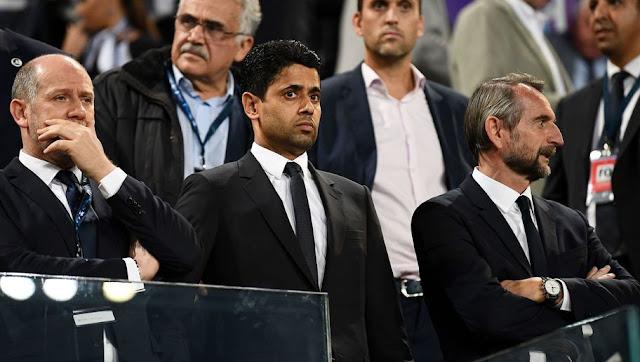 La proposition démentielle du PSG pour ce patron du Barça