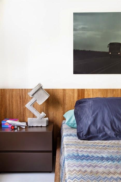 die wohngalerie leben im souterrain wie bekommt man das kellerkind gef hl aus den r umen. Black Bedroom Furniture Sets. Home Design Ideas