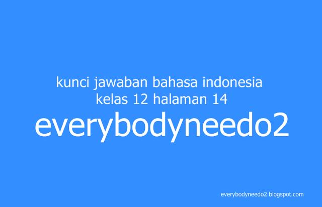 kunci jawaban bahasa indonesia kelas 12 halaman 14,soal bahasa indonesia kelas 12 dan kunci jawaban,kunci jawaban bahasa indonesia kelas 5,kunci jawaban bahasa indonesia kelas 12 halaman 12,kunci jawaban bahasa indonesia kelas 12 halaman 13,kunci jawaban bahasa indonesia halaman 16 kelas 12 semester 2,kunci jawaban bahasa indonesia kelas 12 halaman 11,kunci jawaban bahasa indonesia kelas 12 halaman 12 semester 1,kunci jawaban bahasa indonesia kelas 12 halaman 16,kunci jawaban bahasa indonesia kelas 12 halaman 28,kunci jawaban bahasa indonesia halaman 18 kelas 12,kunci jawaban bahasa indonesia kelas xii halaman 22,tuliskan kelompok kata yang kalian temukan ke dalam kolom berikut,kunci jawaban bahasa indonesia kelas 12 halaman 18,kunci jawaban bahasa indonesia hal 18 kelas 12,kelompok nomina dan kelompok verba dalam teks sejarah hari buruh,jawaban bahasa indonesia kelas 12 halaman 18,tugas bahasa indonesia kelas 12 halaman 18,kunci jawaban bahasa indonesia kelas 12 halaman 18 semester 1,bahasa indonesia kelas 12 halaman 28,kelompok nomina dan verba dalam teks sejarah hari buruh,tugas bahasa indonesia kelas 12 halaman 30,temukan lima kelompok nomina dan lima kelompok verba dalam teks tersebut,jawaban buku paket bahasa indonesia kelas 12 halaman 18,jawaban bahasa indonesia kelas 12 halaman 28,kelompok nomina dan verba sejarah hari buruh,kunci jawaban bahasa indonesia kelas 12 kurikulum 2013 semester 1,perhatikan dengan seksama lambang asean berikut,tugas bahasa indonesia kelas 12 halaman 22,kunci jawaban bahasa indonesia kelas 12 semester 1 halaman 28,kunci jawaban bahasa indonesia halaman 28,kunci jawaban bahasa indonesia kelas xi halaman 22,kunci jawaban bahasa indonesia kelas 12 halaman 22,kunci jawaban bahasa indonesia halaman 29,temukan lima kelompok nomina dan lima kelompok verba dalam teks sejarah hari buruh,kunci jawaban bahasa indonesia kelas 12 halaman 29,kelompok nomina dan verba hari buruh,kunci jawaban bahasa indonesia kelas 12 hal 28,kunci jawaban bahasa i