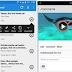 7 Aplikasi Untuk Download Vidio Facebook Di Hp Android