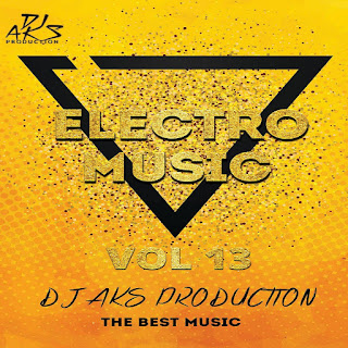 Electro-Music-Vol-13-Dj-Aks