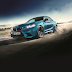 New BMW M2 Coupé launched in Malaysia