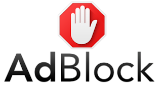 Anti adblock