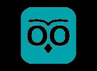 iShook (SHK) - ICO (Token Crowd Sale) Details