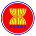 Peran Indonesia di Asia Tenggara (Pelajaran PKn SD/ MI Kelas VI)