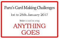 http://paruscardmakingchallenges.blogspot.in/2017/01/ist-anniversary-challenge.html