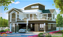 Home Well House Designs