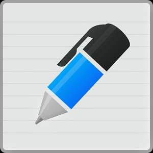 Bloc-Notes + Full apk