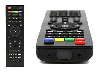 Max TV Remote | Pokhara Wholesale