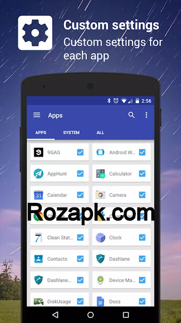 Popup Notifier Apk