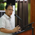 No irregularities in P20-B PPE purchase: Galvez