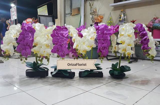 harga bunga untuk hari ibu, hadiah bunga untuk hari ibu, bunga ucapan hari ibu, jual bunga hari ibu