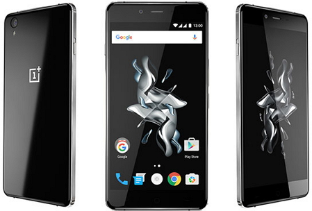 best-camera-smartphone-under-rs-15000-oneplus-x