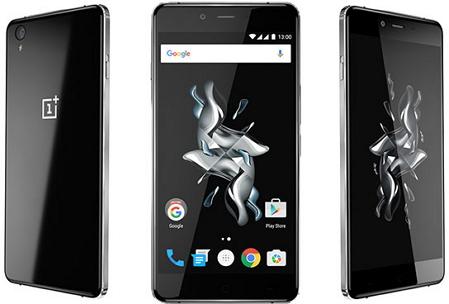 best-camera-smartphone-under-20000-OnePlus-X