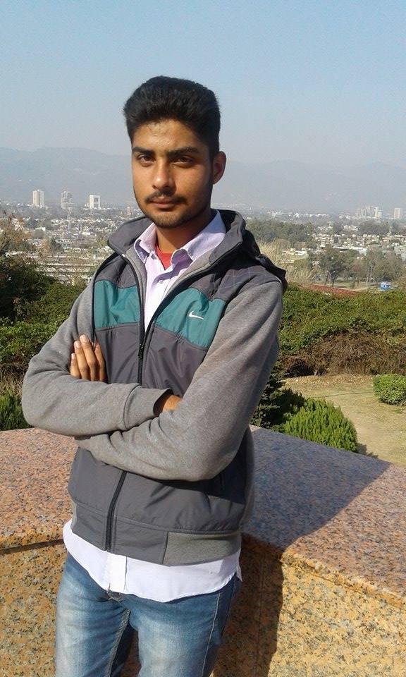 talha kaleem Muhammad talha kaleem tax consultant yrityksessä tax & corporate advisory services asuu nyt paikkakunnalla karachi.